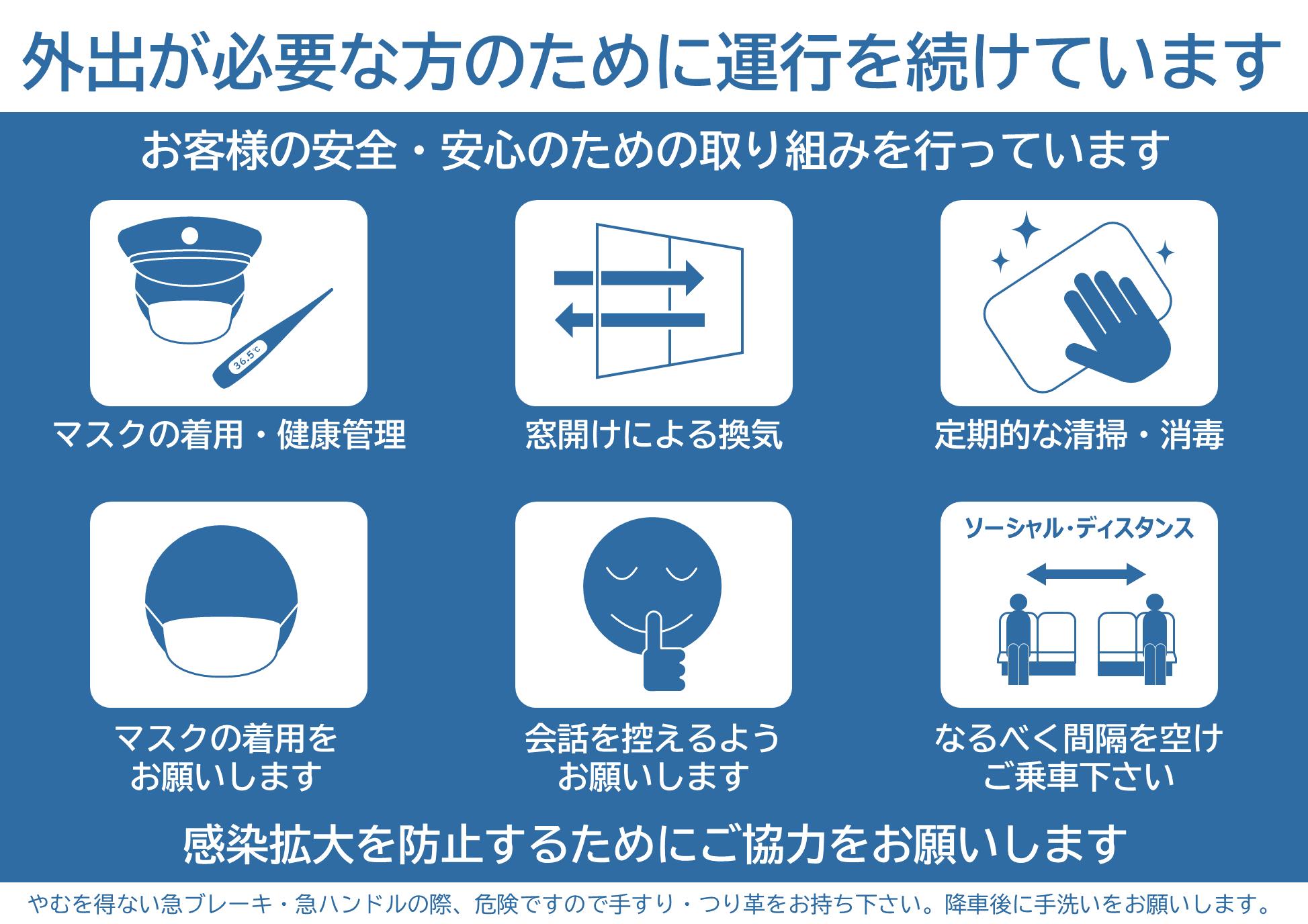者 名古屋 感染 コロナ ウイルス